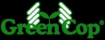 株式会社グリーンコップ